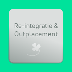 Re-integratie & Outplacement